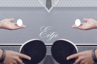 eitje-j2t-tafel