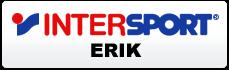 is_erik
