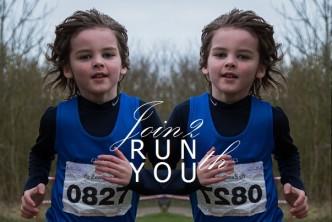 join2run youth