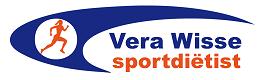 logo_sportdietist_j2t