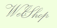 webshop lente